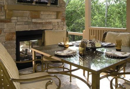 Pločice za uređenje bašte, balkona, trema, terase | Podovi i podne obloge | Podovi | Scoop.it