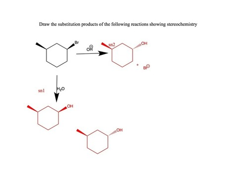 Using ChemDraw for iPad and Flick-to-Share in Organic Chemistry | Chemistry and The World Around Us | Scoop.it