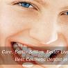 the DentalSPA Dental and Medical Center