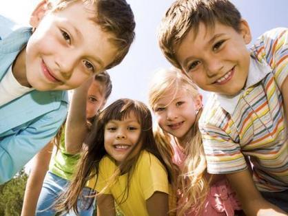 Ecole : pédagogies alternatives pour tous ? | Marmailles.com | Scoop.it
