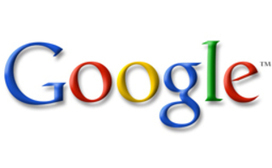 Google Inks Deal With comScore for Real-Time Ad Measurement | Media Tech | Scoop.it