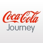 Fun Summer Activities: Juggling With Our Feet - The Coca-Cola ...   FMCG Jobs in India   Scoop.it