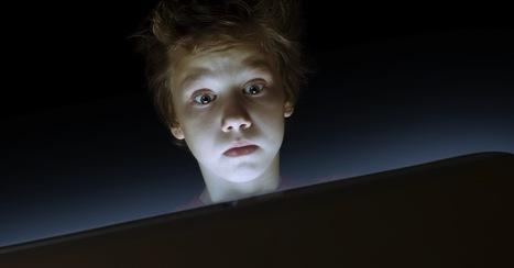 11 of the Weirdest Videos on YouTube | Strange days indeed... | Scoop.it