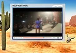 Bajan Girls Go Wild On Stage to Bruck It Down | MultiVitamins | Scoop.it