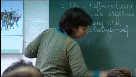 Akkoord onderwijshervorming geland | Actualiteit onderwijsonderzoek | Scoop.it