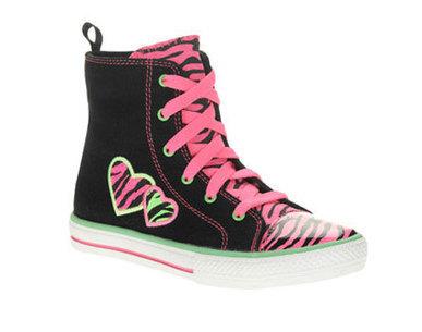 walmart coupons on Girls shoes | walmart coupons | Scoop.it