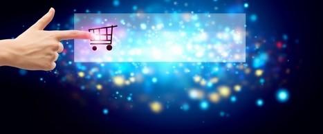 La place de marché, avenir incontournable du e-commerce multicanal ? | Marketing - Communication & Actualités | Scoop.it