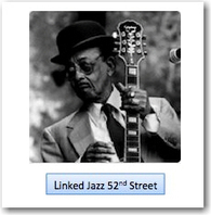 All That Jazz: A Linked Data Look Into The Musical Genre's Community Relationships - semanticweb.com | services numériques et digital humanities | Scoop.it