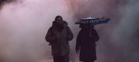Tempêtes, vagues de froid, inondations... Le réchauffement climatique est-il coupable? | Monde | Scoop.it