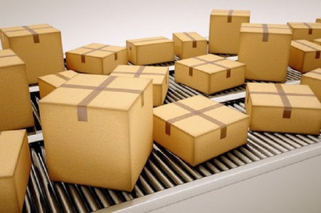 Valuables in Choice of Folding Boxes | Boxpack Packaging | Scoop.it