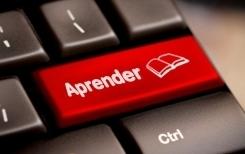Portales para estudiar: los recursos más útiles de la Red.- | Recull diari | Scoop.it