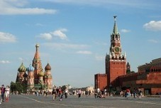 BCS opens low-latency London to Moscow link » Banking Technology | My Scoop - Technology and Team | Scoop.it