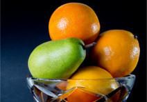 Mangez vite mais mangez sain : nos plateaux télé light ! | Comment maigrir : Maigrir vite et bien ! | Scoop.it