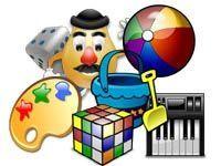 PsicoActiva: Actividades infantiles   Las TIC y la Educación   Scoop.it