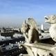 Encyclopédie Larousse en ligne - architecture et patrimoine de Paris | Conny - Français | Scoop.it
