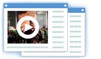 Windows Live Movie Maker 2011 | Teaching Tools | Scoop.it