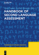 Handbook of Second Language Assessment | Language Assessment | Scoop.it