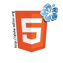 Aloha Editor - HTML5 WYSIWYG Editor   eLearning Authoring: Tips & Hints   Scoop.it