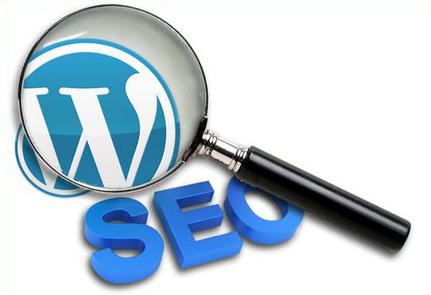 Free SEO Plugins for WordPress SEO | Marketing & Finance | Scoop.it