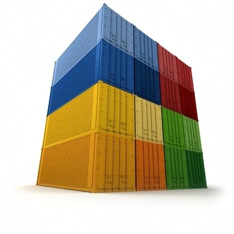 Storage Analytics Strategy: Managing the Data Deluge | DIGITAL SAVVY | Scoop.it