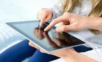 Tablet Technology Advances Speech Language Pathology | Aspect 1 | Scoop.it