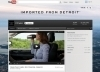 YouTube Preps Big New Round of Content Investments | Digital - Advertising Age | TV Trends | Scoop.it