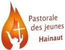 Euthanasie pour les mineurs   Pastorale des jeunes de Tournai   Jeunescathos-Tournai   Scoop.it