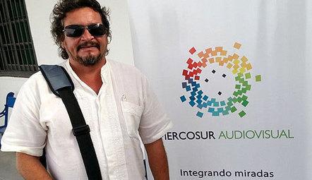 Cineasta formoseño en el Mercosur Audiovisual | LA MISION | Scoop.it