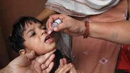 48,000 Children in India Paralysed by Bill Gates' Polio Vaccine | HumanRight | Scoop.it