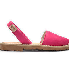 Why to Purchase Castell Madona Kids Footwear? | Eeny Meenie Miney Mo | Scoop.it