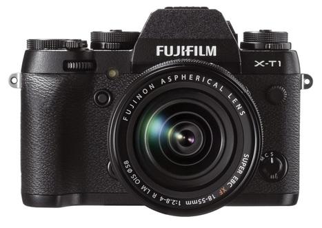 Mirrorless and Bridge Camera Reviews ~ WRB Digital Camera Reviews   Compact System Cameras   Scoop.it