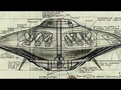 Top Secret Kapustin Yar Russia Area 51 │Documentary Full Movie - PeaceDigital.TV | News TV Talk Shows | Scoop.it