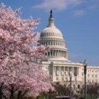 Bipartisan Energy Efficiency Bill to be Brought to Senate Floor | Earth Day Network | Home Performance | Scoop.it