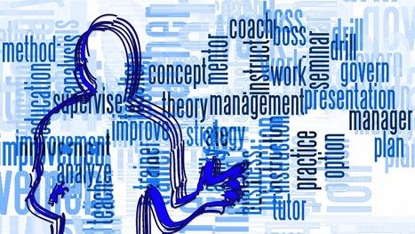 A teacher's guide to long distance tutoring | Edudemic | Purposeful Pedagogy | Scoop.it