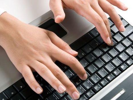 44,8% des avis en ligne sont biaisés selon la DGCCRF | Social Media Curation par Mon-Habitat-Web.com | Scoop.it