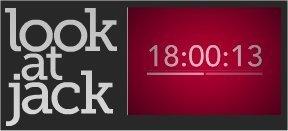 The Colour Clock | technologies | Scoop.it