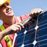 Solar Module Installation Accessories