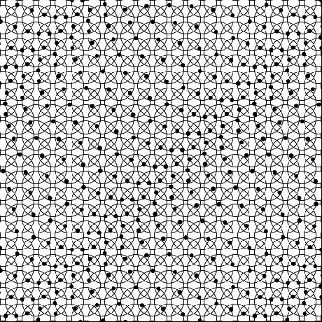 Illusion d'optique | Mathématiques | Scoop.it