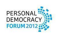 Liquefying Democracy: How the German Pirate Party is Crowdsourcing Politics   Personal Democracy Forum   eParticipate!   Scoop.it