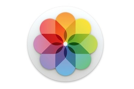 How to troubleshoot a swollen Photos cache folder | Mac Tech Support | Scoop.it