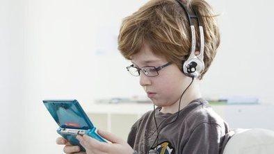 Quick video games 'benefit children' | Enfants et technologies - Children and technology | Scoop.it