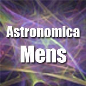 Una teoria unificata sulla materia scura e l'energiascura   Polvere di Stelle   Scoop.it