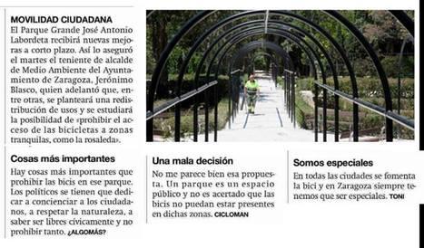 Timeline Photos | Facebook | movilidad sostenible | Scoop.it