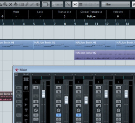 Steinberg Cubase 6.5 - PC Magazine | Music and Computer Tools | Scoop.it