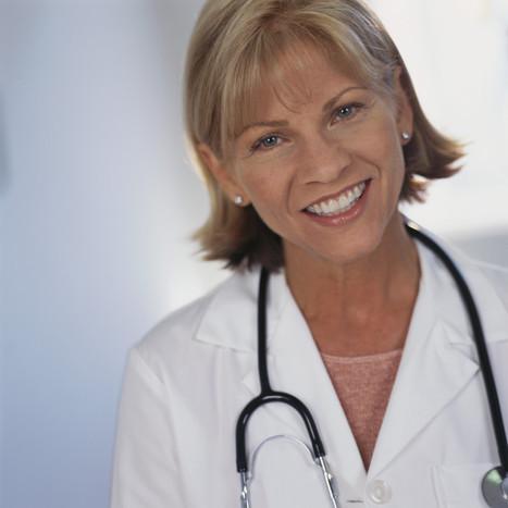 OXFORDPROSPECT - Medicare | Nicholas Newman | Scoop.it