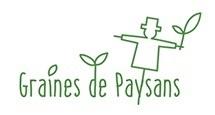 Venez rencontrer les nouveaux maraîchers de Bruxelles! : portes ouvertes samedi 30 avril – Graines de Paysans | Alimentation21 | Scoop.it
