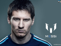 Belgium has no fear of Lionel Messi | Celebrity World | Scoop.it