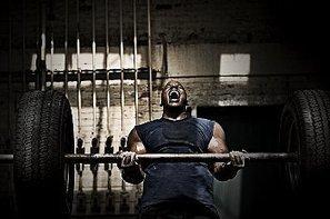 Como evitar el sobreentrenamiento para ganar masa muscular | Camino al Culturismo | Ayuda en el gym. | Musculación | Scoop.it