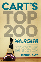 Cart's Top 200 Adult Books for Young Adults: Two Decades in Review | Readers Advisory For Secondary Schools | Scoop.it