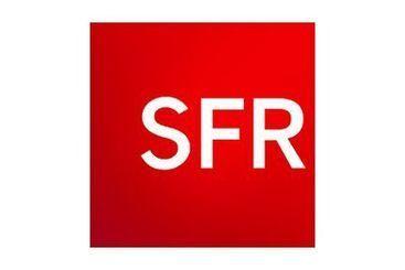 Rachat de Bouygues par Orange : SFR pourrait récupérer plus de 3 millions d'abonnés | Finances et entreprises | Scoop.it
